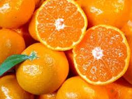 オレンジ・脂漏性皮膚炎に良い食べ物.jpg